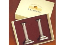 Baldwin Gift Products