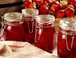 Recipes---Canning & Freezing Fruits, Veggies & Meals / Fresh Food Storage and Disaster Preparation.  / by Debra Elwell
