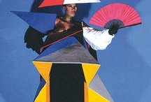 1980s Postmodernism