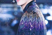 V (BTS) Kim Taehyung