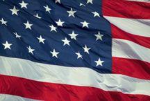 America 4 luglio idee / Idee x festa americana