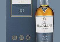 Scotch / Finest