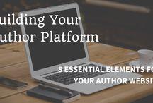 Plataforma de Autor