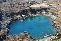 pefki, Greece
