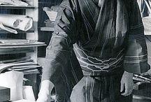 Visages et aspects du Japon IX