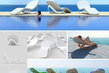 ...design...