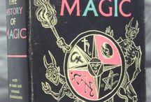 Pagan - Literature