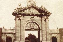 Madrid Antiguas