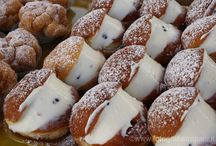 Angoletto Selection : Best Italian Dessert
