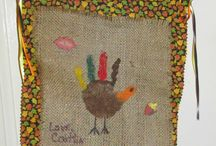 Thanksgiving Arts & Crafts / We pick out the best Thanksgiving arts & crafts of the internet. Please feel free to join the board & post your crafty goodies!