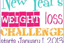 Healthy me 2015 / Created this board for all my healthy ideas.. Workout ideas- food-ect!!  I am a work in process!!  / by Jolynn Moeckel Dempsey