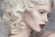 Barok Make up