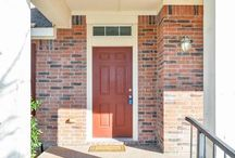 Homes in North Richland Hills