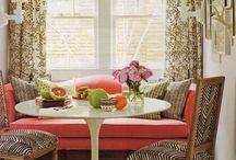 julia living room