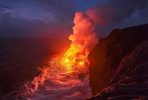 Hawaii / Travel / by Trish Lewellen