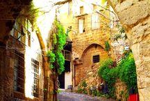 Tour-Lebanon