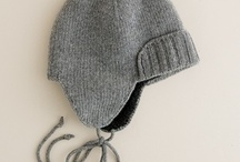 Şapkabere