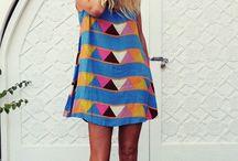 Stitch Fix Summer