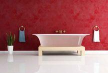 House Design Bathrooms