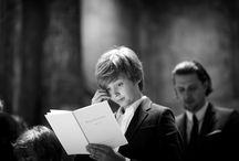 Ben Joseph Photography / Ben Joseph - London Wedding Photographer - Creative UK Wedding Photography - http://20collective.com/ben-joseph-photography/
