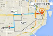 BRICKELL HEIGHTS-SCHOOLS