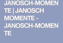 Janosch