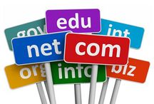 domain name consultancy