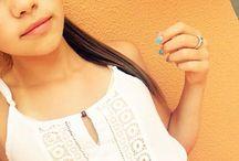 Aaliyah Mendes