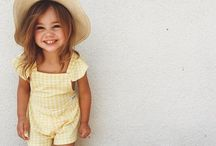 :: kid fashion