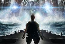 Viewed or Revised (2012) / I film che ho visto o rivisto nel 2012 - Cinema e Home Video.