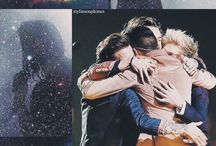 FAM / One band, One dream, One Direction