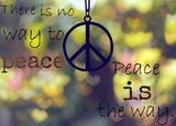 Peace / by Harley Gal