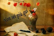Poesie - AMICIZIA - di Gaia22 Tiziana Porcelli