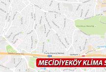 Klima Haber / klima servisi, aynı gün bakım, tamir, onarım, montaj, söküm, yedek parça ve aksesuar hizmetleri, İstanbul'da tüm semtlere profesyonel servis destek. http://www.klimaservis.com/