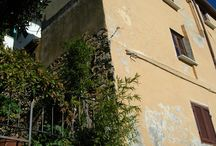 Pietrabruna (IM), Liguria