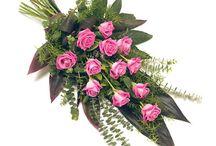 kytky vazby