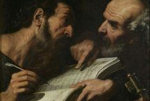 Crespi Daniele (Busto Arsizio 1598- Milano luglio 1630)