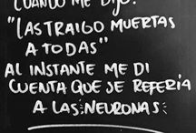 Mafalda...