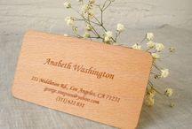Wooden 5th Wedding Anniversary / by scherrie donaldson