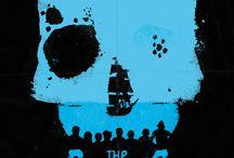 movies I <3 / by Heather Bates (Strike)