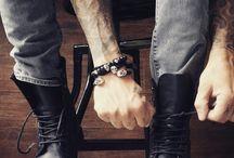 Bangle • Bracelet
