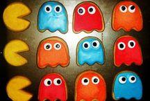 Biscuits ideas!