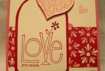 Cards-SU-Love you much