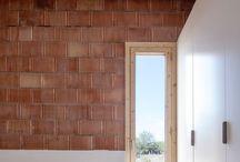 Interior Design | Walls