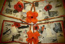 Remembrance / ANZAC Day