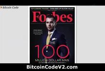 """""""The Bitcoin Code"""" - Make $13,000 In 24 Hours With This FREE Secret """"Bitcoin Code"""" System Today! / """"The Bitcoin Code"""" - Make $13,000 In 24 Hours With This FREE Secret """"Bitcoin Code"""" System Today!  https://www.youtube.com/watch?v=GeCXwcXvW1I  https://youtu.be/GeCXwcXvW1I"""