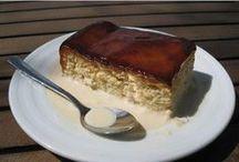Trileqe (Albanian Sweet)❤❤❤