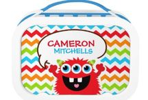 For Kids / adorable designs for kids
