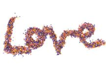 Wedding Confetti Ideas / Wedding Confetti Ideas