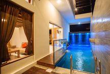 Bali Booking.com